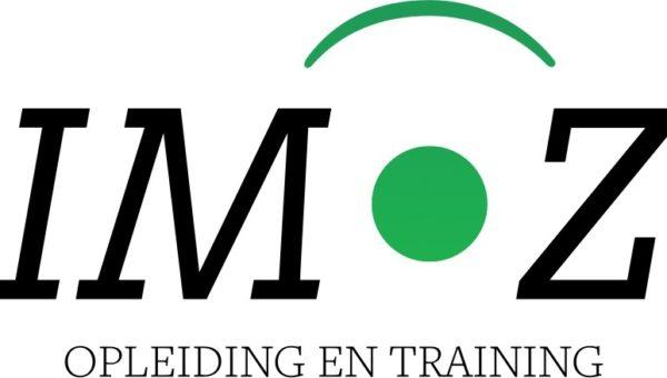 Maatwerk trainingen