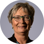 Mieke Degenaar