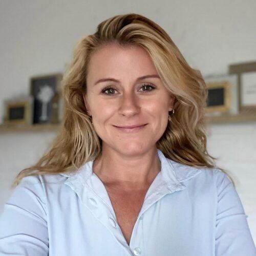 Sandra Bello