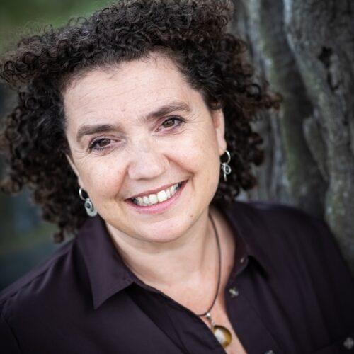 Karin Willemsen